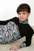 ukrainalaisia naisia Tampere
