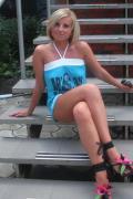 dating ukrainalainen tyttö
